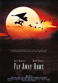200pxfly_away_home_poster